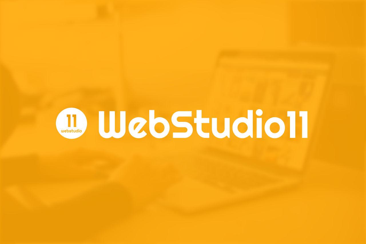 WebStudio11