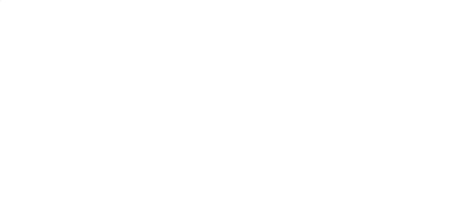 logo Webstudio11