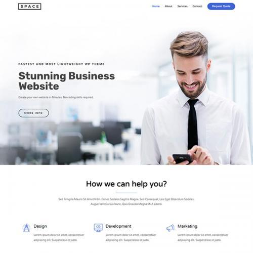 Astra Agency